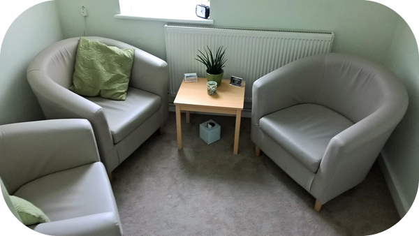 Counselling Services Medway Longfield